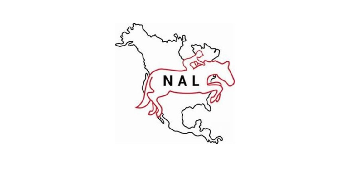 2020.07.16.99.99 News NAL Moves National Finals to Capital Challenge Horse Show
