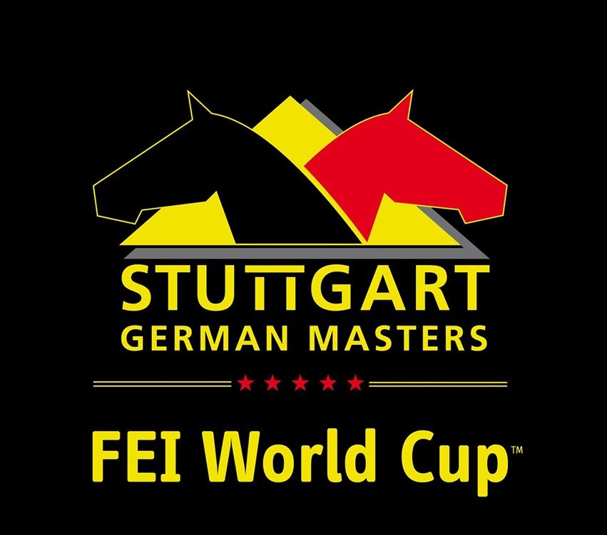 2020.07.30.99.99 Events 2020 Stuttgart German Masters Cancelled