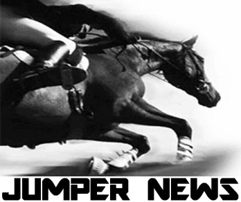 2019.11.16 Jumper News Logo
