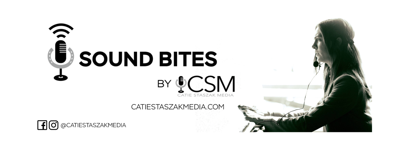 2020.04.17.00 Catie Staszak Media Big Banner