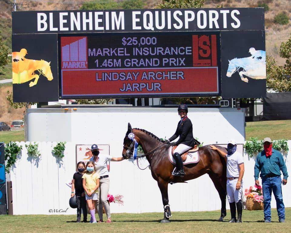 2020.08.07.99.99 Blenheim CSN GP Cel Lindsay Archer & Jarpur McCool Ph