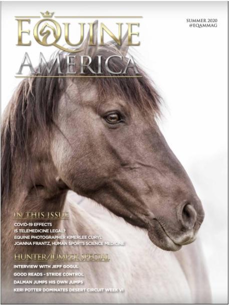 2020.08.12.99.99 Soundbites Equine America CSM
