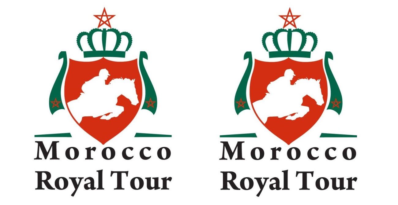 2020.08.17.99.99 Events 2020 Edition of Morocco Royal Tour Cancelled