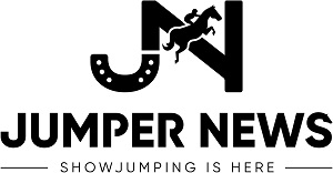 This image has an empty alt attribute; its file name is jumper-news-article-logo.jpg